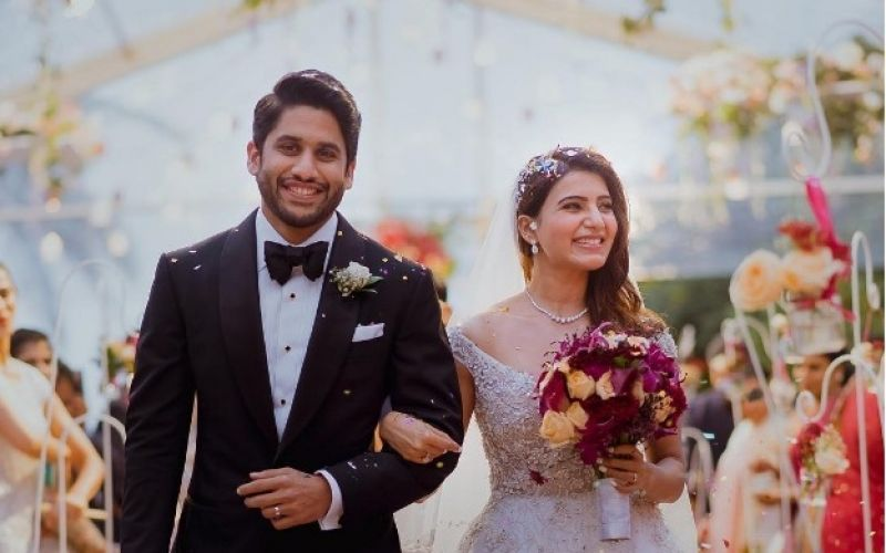 samantha-wedding-pic-1