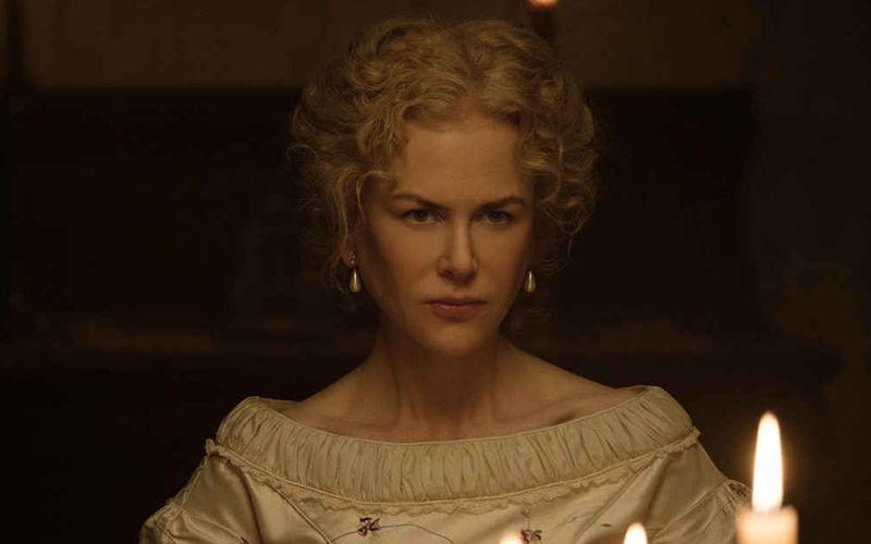 .Nicole-Kidman-Beguiled