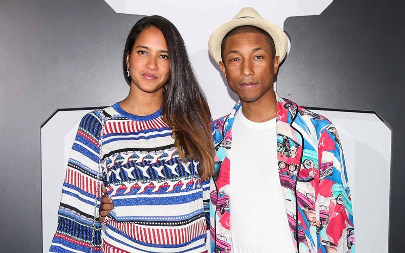 Pharrell-Williams,-Helen