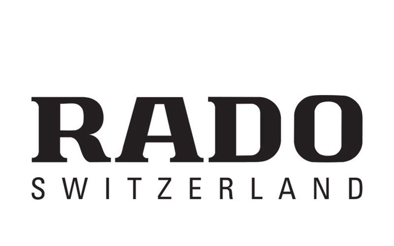 Rado-Switzerland