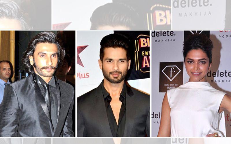 Ranveer-Singh-Shahid-Kapoor-Deepika-Padukoni