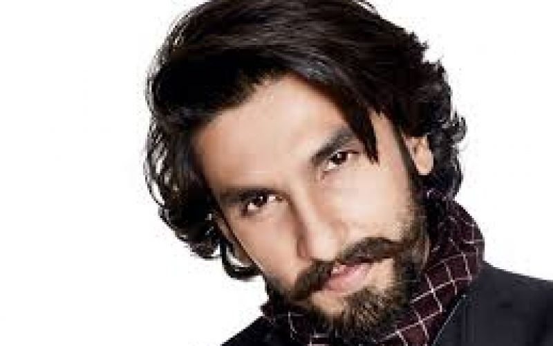Sanjay Leela Bhansali changed my notions about acting: Ranveer Singh