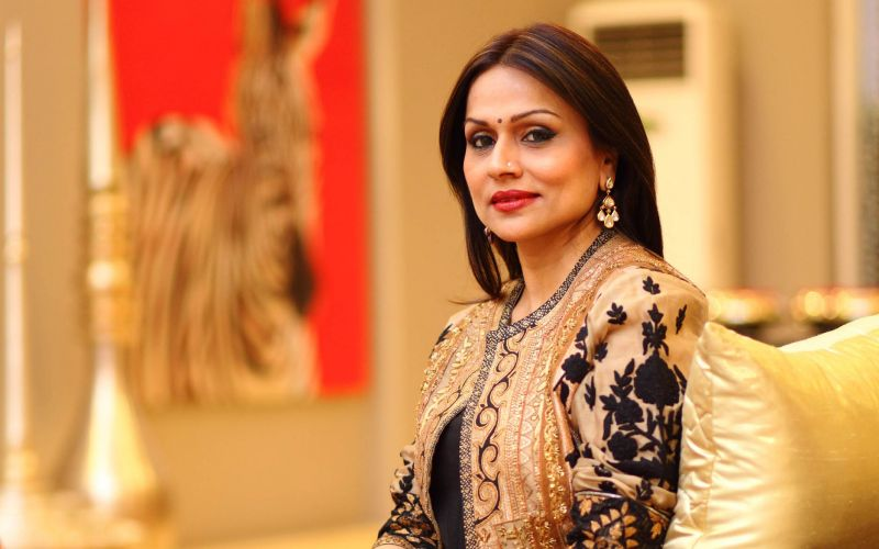Raseel-Gujral-Ansal-You-and-imagazine