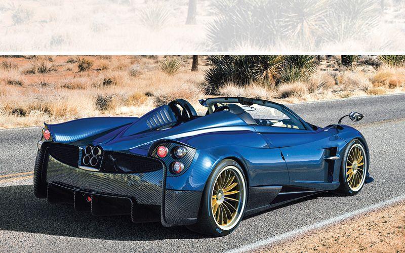 Roadster-enaissance