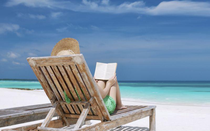 Romance-books-to-read