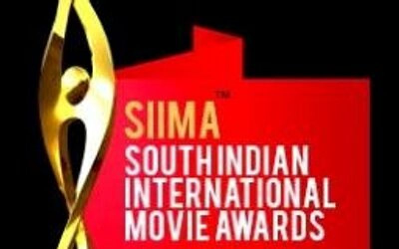 SIIMA Awards 2018: List of winners from Tollywood and