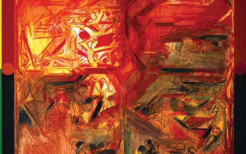 Saffron-Art-2