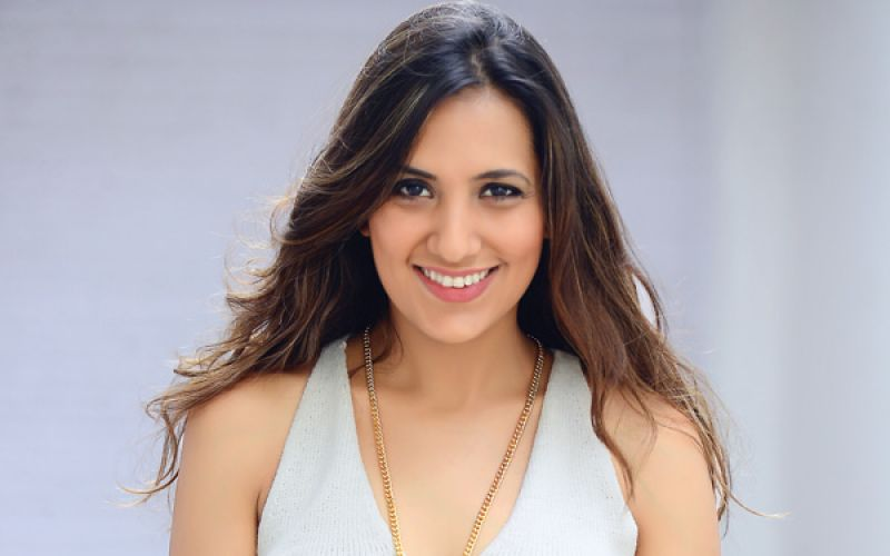 Sakshi Mehra, Sonakshi Sinha's personal stylist