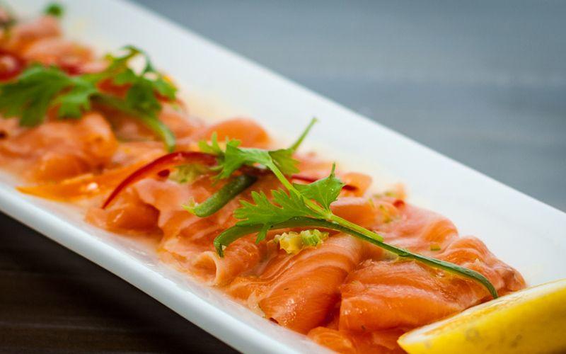 Salmon-Ceviche-Receip