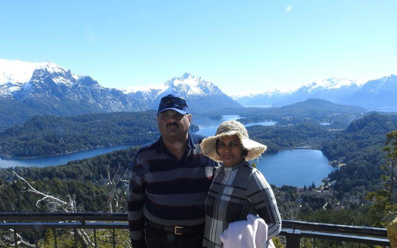 Sayaji-Rao-and-Ketineni-Pratibha-South-American