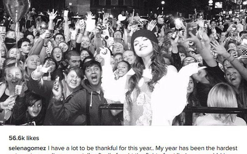 Selena-Gomez-Returns-To-Instagram