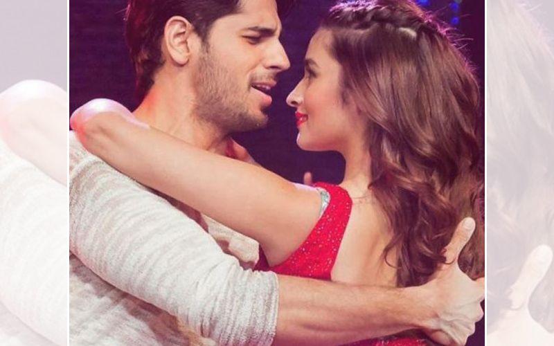 Alia and Ranbir on the verge of a breakup?