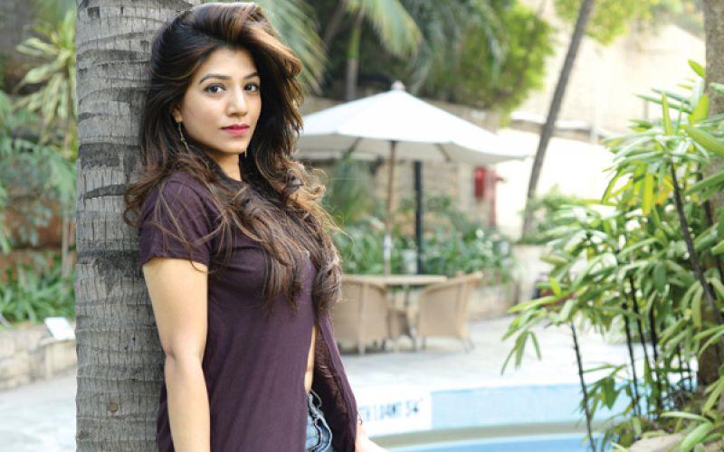 Sneha Mehta talks with You&I
