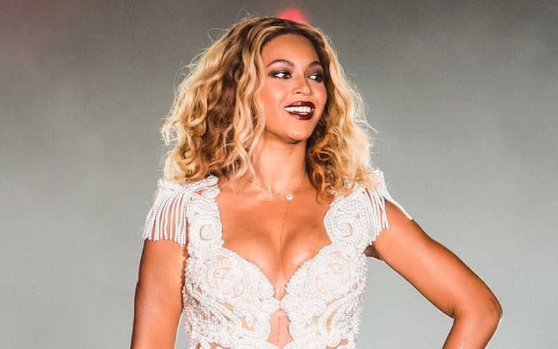 Snippets of Beyonce's new songs leaked