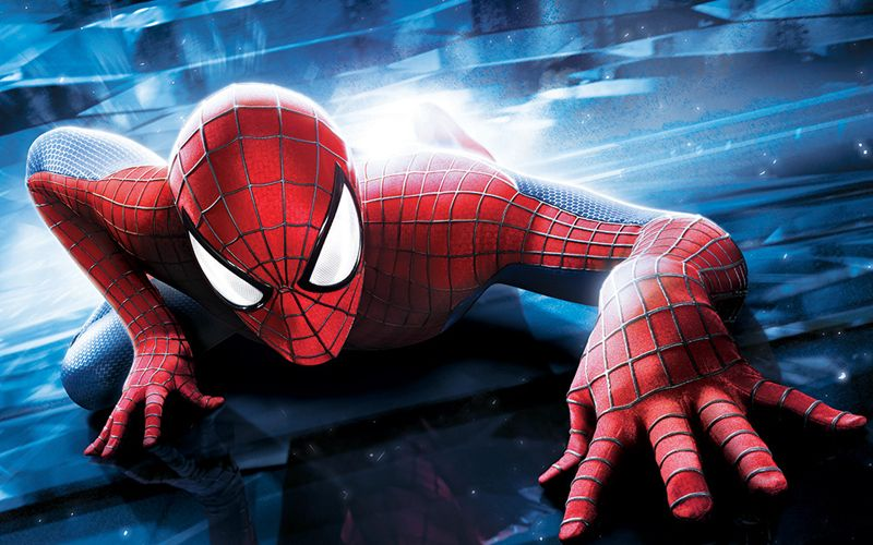 'Spider-Man: Homecoming' Cast Announced
