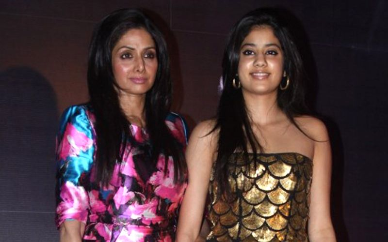 Mother daughter duos that are seriously adorable
