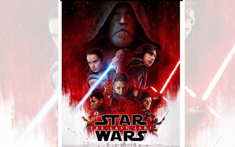 star-wars-pic