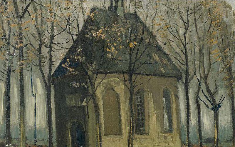 Stolen-van-gogh-painting