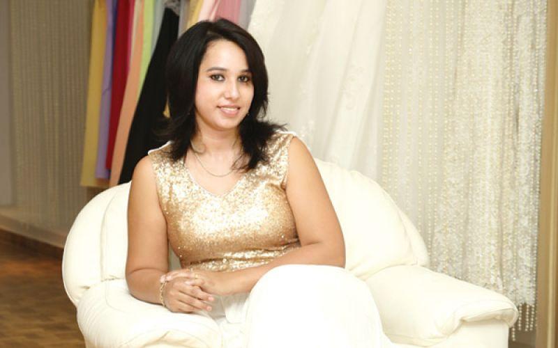 Sybil Rasheed