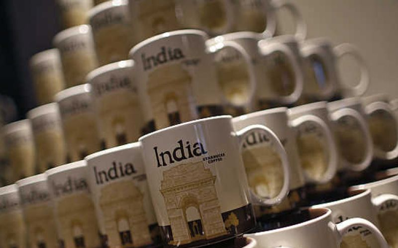 Tata Starbucks To Stop Using Banned Ingredients