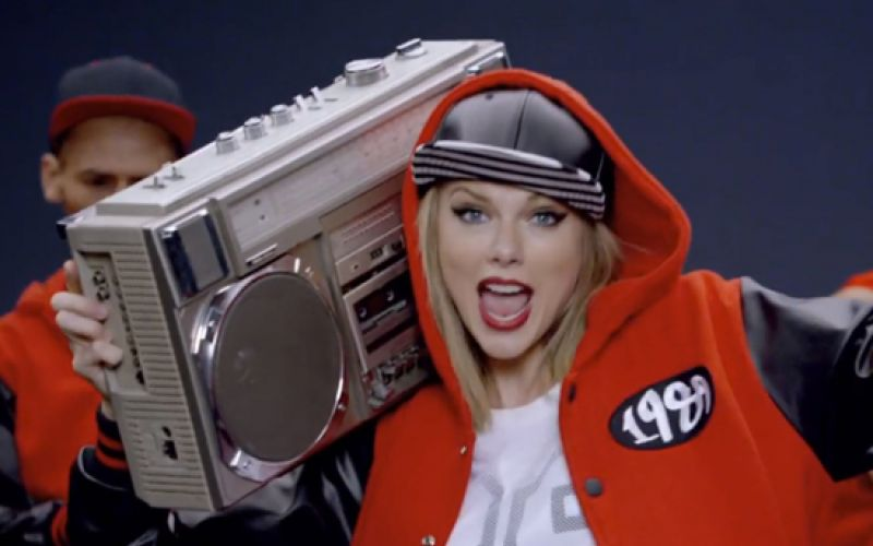 Taylor-Swift-Sued-Over-Hit-Song
