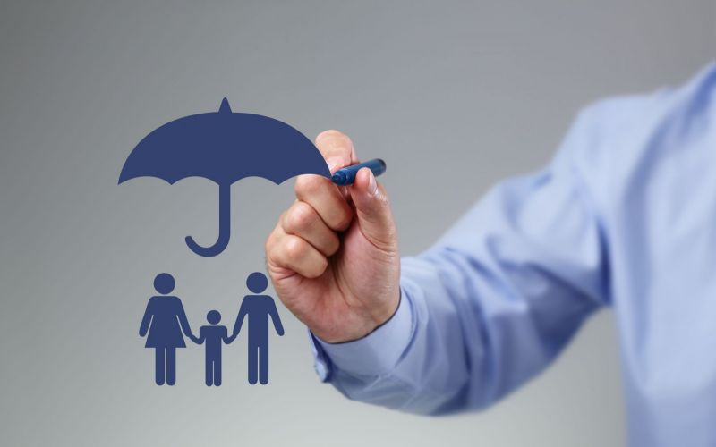 Term Insurance Plans With Extra Benefits