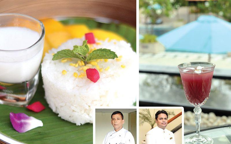 Thai-Mango-Optimum copy