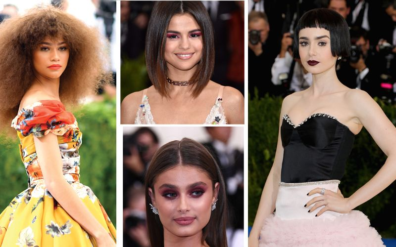 The-Best-Beauty-Look-of-Met-Ball