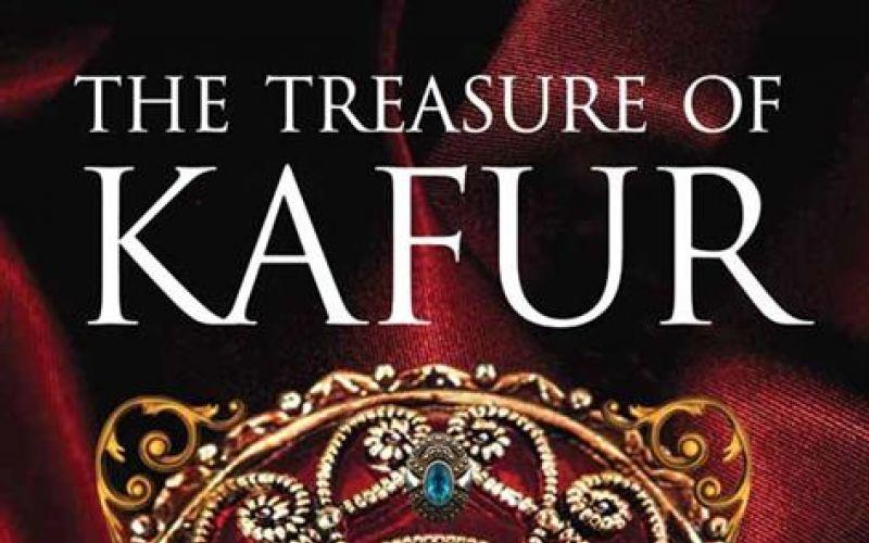 The Treasure of Kafur