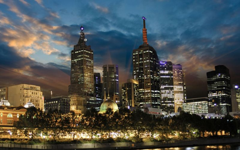 Things To Do Around Melbourne