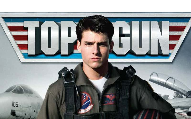 Tom-Cruise-in-Top