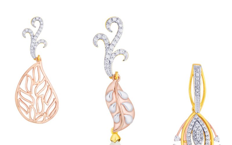 Reliance Jewels, Jewelry