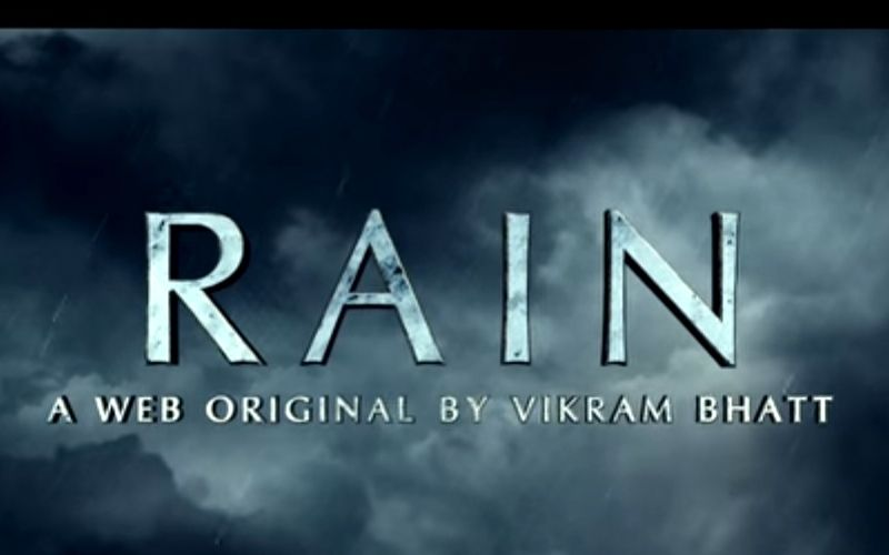 Vikram-Bhatts-Web-Series