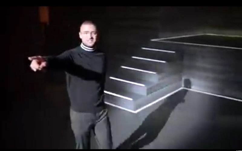 Watch-Justin-Timberlake