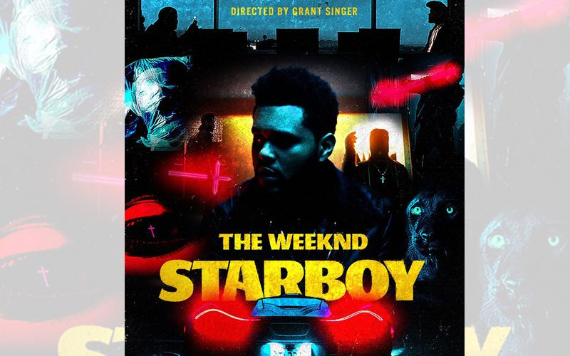 Watch-the-Weeknd-and-Daft