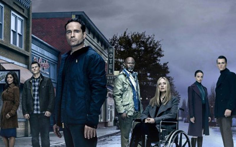Wayward Pines Season 2 comes to a spine-chilling end!
