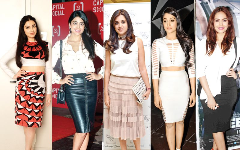 What-they-wore-skirts