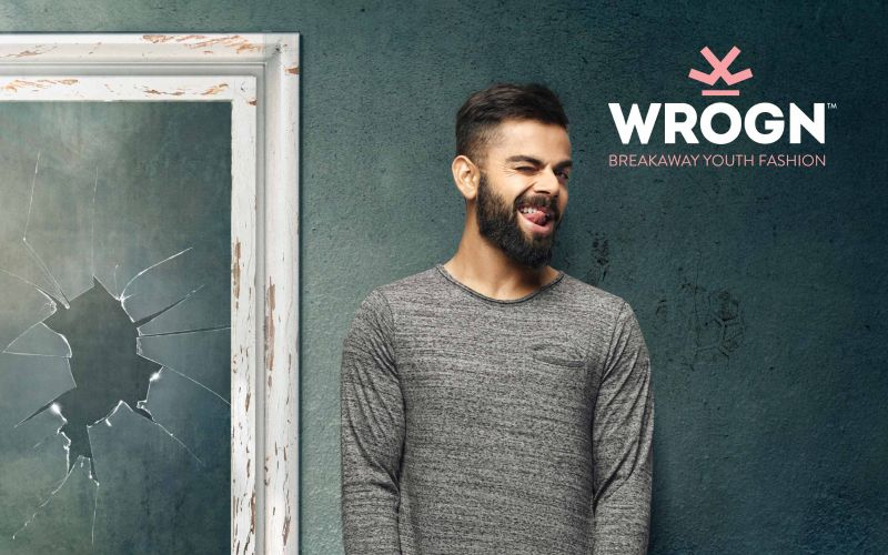 Wrogn-Virat-Images-You-and-i
