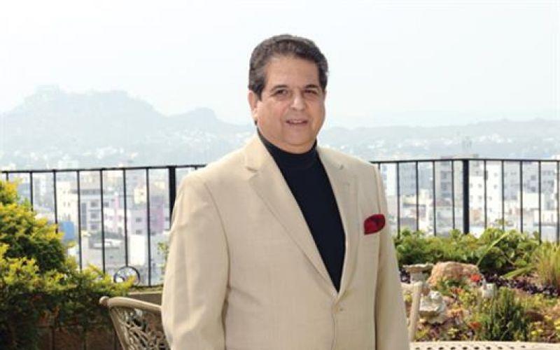 You&I CEO, Asad K. Latif