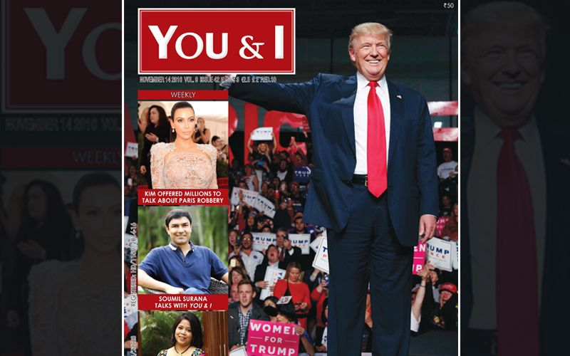 You-and-i-cover