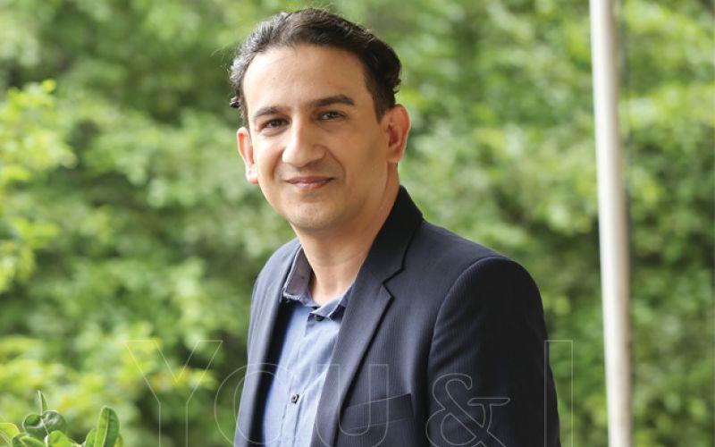 zayd yar khan