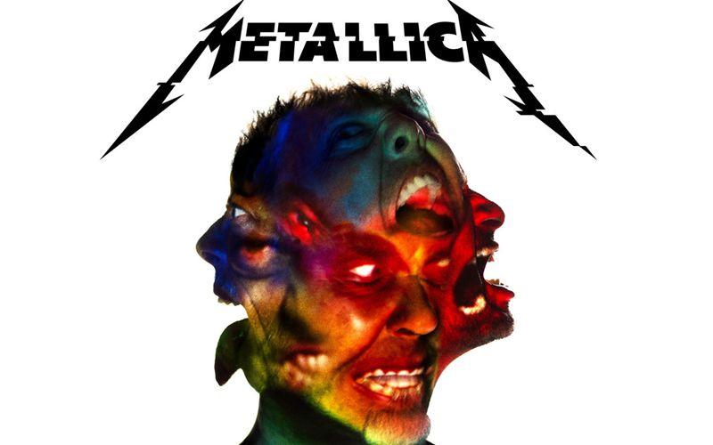 album-cover-hardwired-metallica
