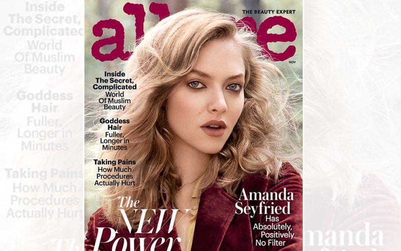amanda-seyfried-allure