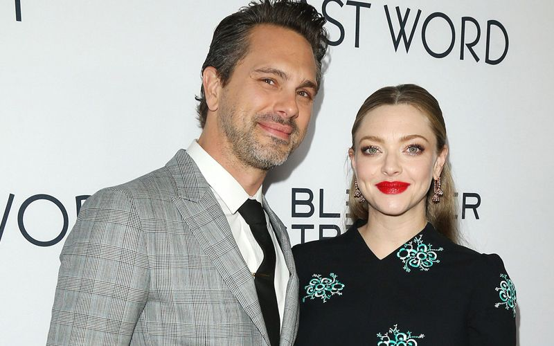 amanda-seyfried-gives-birth