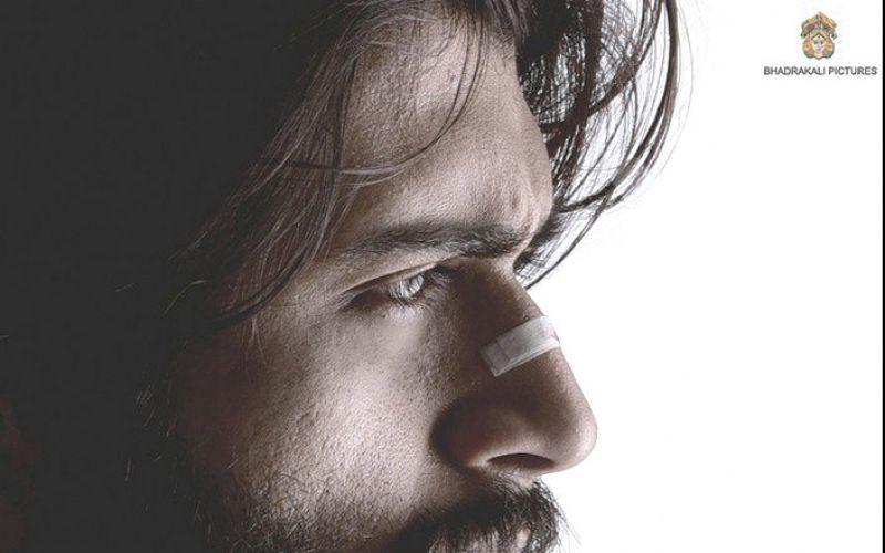 Pellichoopulu's success has helped Arjun Reddy gain attention