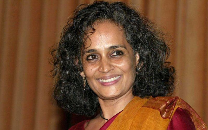 arundhati-roy-announces-second-novel