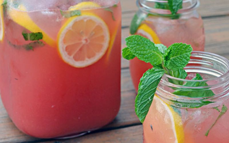 The best way to detox your body