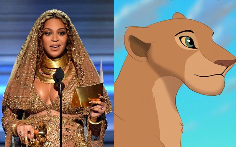 beyonce_voice-nala-the-lion