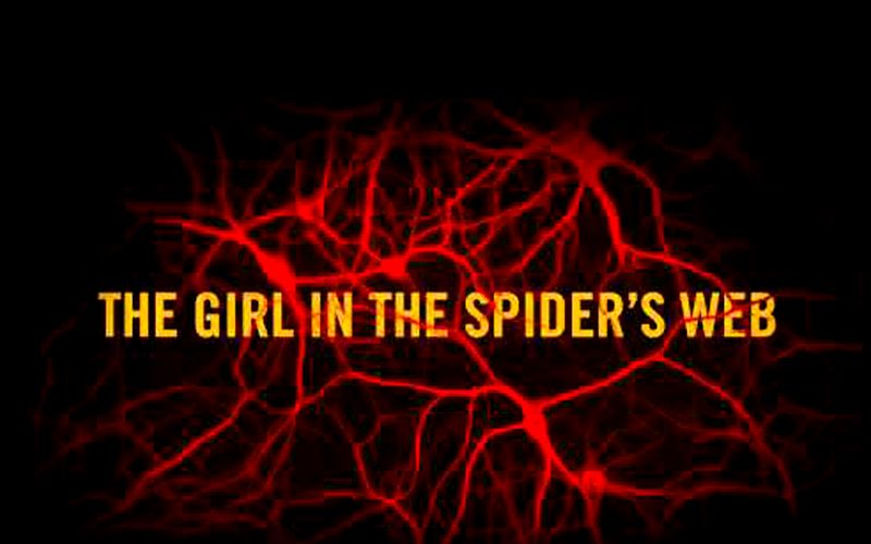 book-cover-girl-spiders