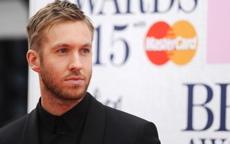 calvin-harris-announces